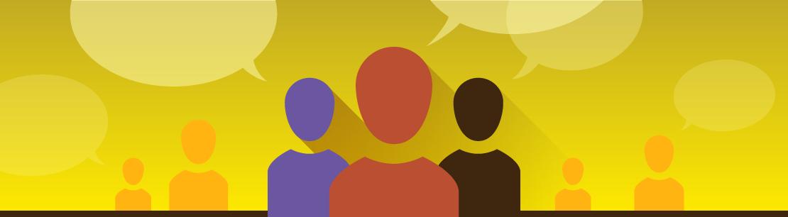 Consell de Participació Ciutadana